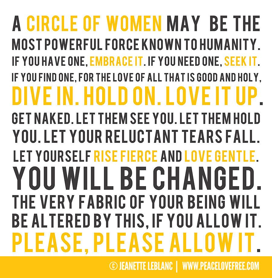 circle-of-women_web copy