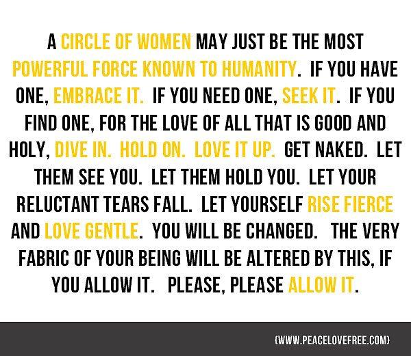 circle-of-women