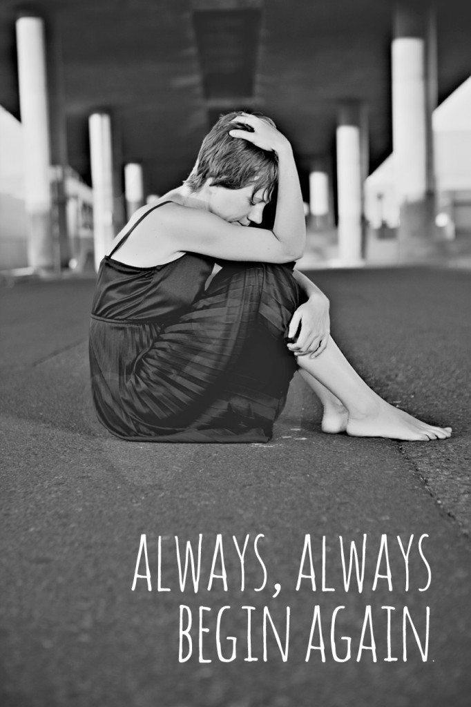 always-always-begin-again