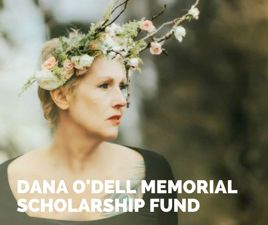memorial scholarship essay Blossom kalama evans memorial scholarship - free online college  personal  essay stating how applicant's knowledge will be used to serve the needs of the.